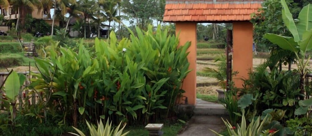Bali Suksma Villa Bali Resort Price Address Reviews