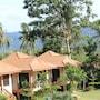 Kanlaya Park Apartment Hotel photo 20/39