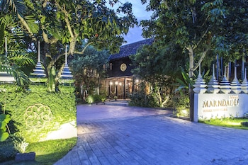 Photo for The Marndadee Boutique Resort Chiang Mai in Chiang Mai