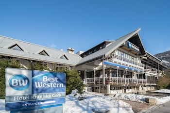 Photo for Best Western Hotel Kranjska Gora in Kranjska Gora