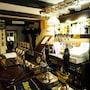 Blacksmiths Arms Inn photo 17/23