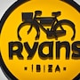 Ryans Ibiza Apartments - Adults Only photo 14/41