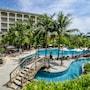 Olalani Resort and Condotel photo 10/41
