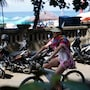Uno Bali Inn photo 22/35