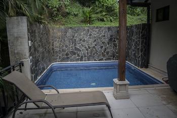 Villas Tekoa