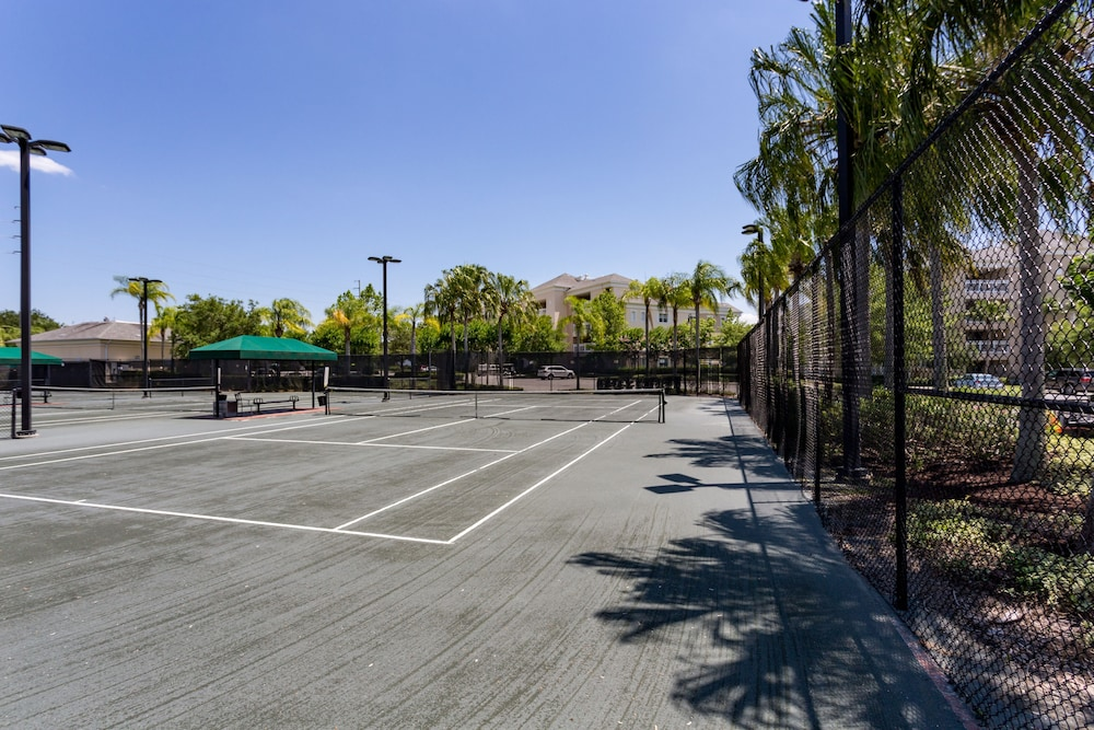 Tennis and Basketball Courts 80 of 158
