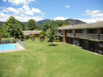 Bogong View Motor Inn - Featured Image  - #0