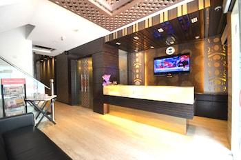 Photo for Hotel Metro View in New Delhi