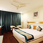 Hotel Ramhan Palace