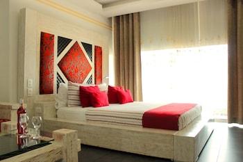 杜帕爾克皇家飯店