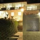 South Villa Guesthouse