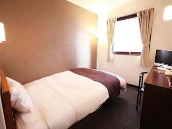 鹿兒島一區飯店