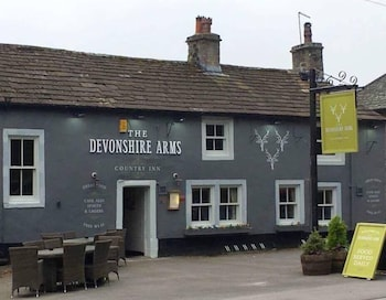 Devonshire Arms Inn
