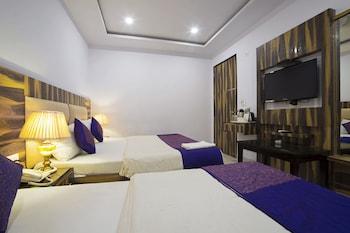 Photo for Hotel Shri Vinayak in New Delhi