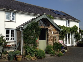 Photo for Rhedyn Guest House in Builth Wells