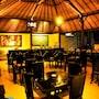 Ozz Hotel - Kuta Bali photo 25/41