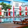 Ozz Hotel - Kuta Bali photo 34/41