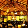 Ozz Hotel - Kuta Bali photo 36/41