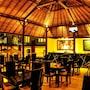 Ozz Hotel - Kuta Bali photo 26/41