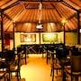 Ozz Hotel - Kuta Bali photo 6/41
