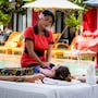 Ozz Hotel - Kuta Bali photo 31/41