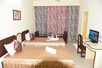 Hotel Lumbini International - Guestroom  - #0