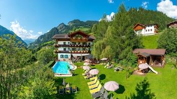 Photo for Hotel Dorfer in Grossarl
