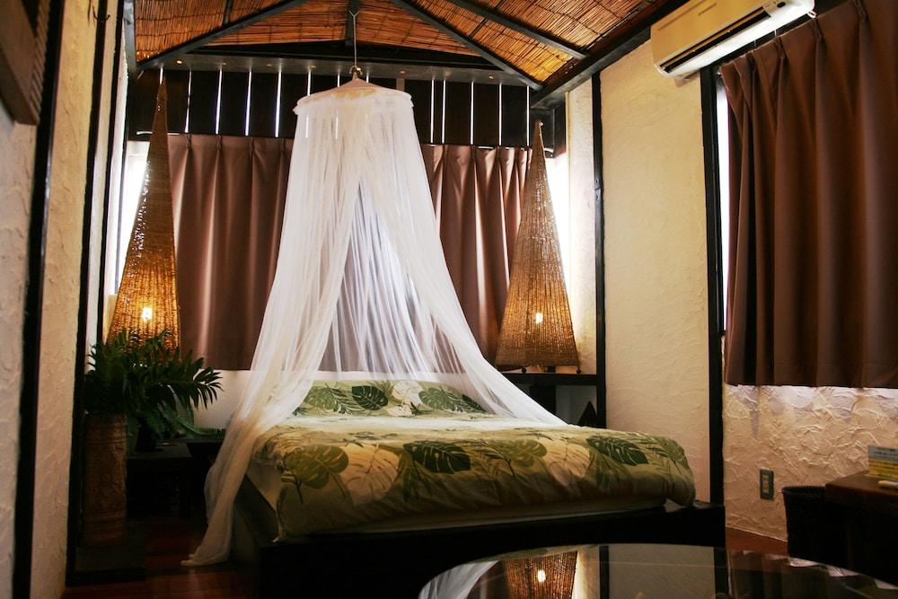 Lohas Villa - Hostel