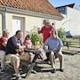 Danhostel Frederikshavn City photo 7/35