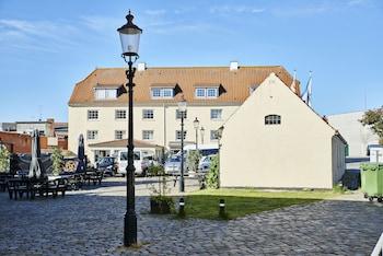 Photo for Danhostel Frederikshavn City in Frederikshavn