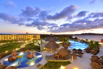 Iberostar Playa Mita All Inclusive