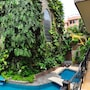 Grand Hotel Guayaquil, an Ascend Hotel Collection Member photo 5/41
