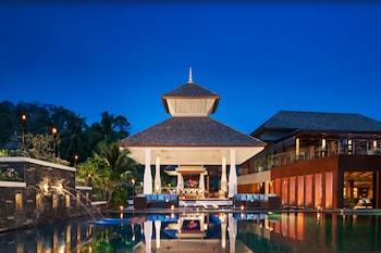 Photo for Anantara Layan Phuket Resort in Phuket (and vicinity)
