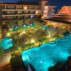 Ayrest Hotel
