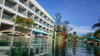 Le Coral Hideaway Beyond Phuket