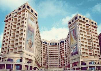 Tolip Alexandria