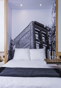 Photo for The Beverley Hotel in Toronto, Ontario