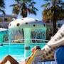 Alex Beach Hotel - Bungalows - All Inclusive photo 23/30