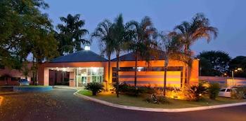 Golden Park Ribeirao Preto