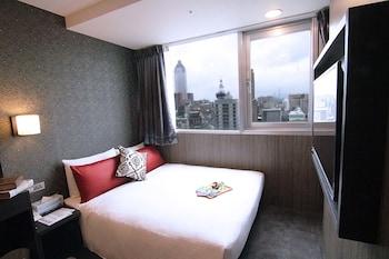 Photo for Diary of Taipei Hotel Wanguo in Taipei