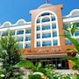 Maya World Hotel photo 14/41