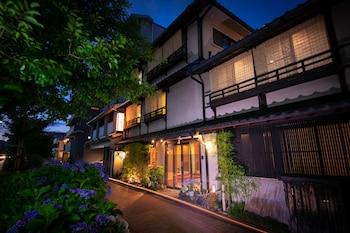 Hokkaikan Ohanabo
