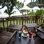 Promtsuk Buri Resort photo 9/31