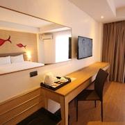 暹羅美景旅居飯店