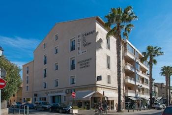 Hôtel Holidays & Work