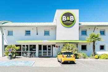 B&B Hotel PAU LESCAR