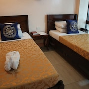 寶萊天空飯店