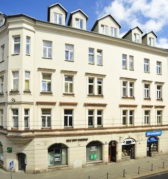 Photo for Guest Rooms Kosmopolita in Krakow