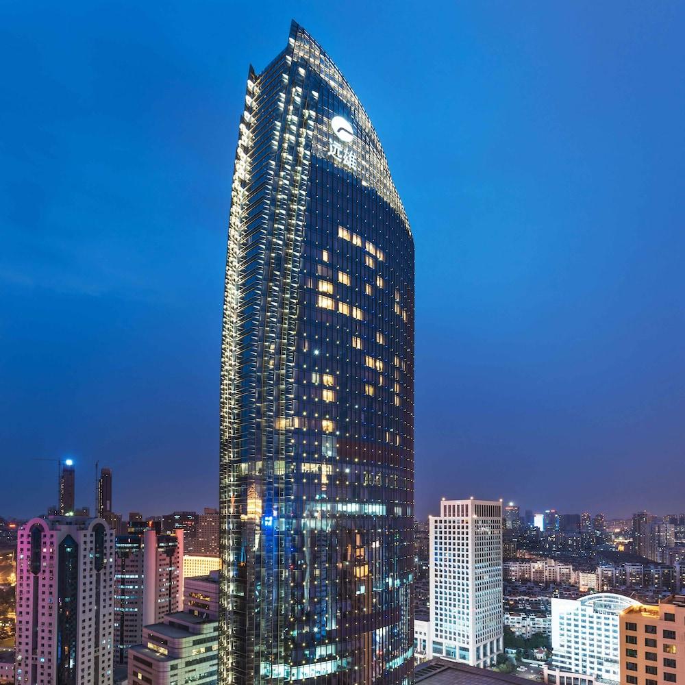 Qingdao Farglory Residence