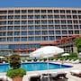 Cinar Hotel photo 17/38